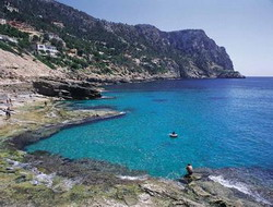Foto Mallorca