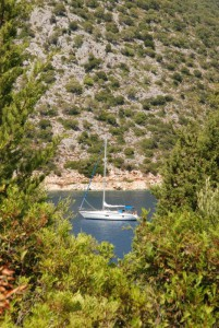 011_Contessa_Port-Leone_Kalamos