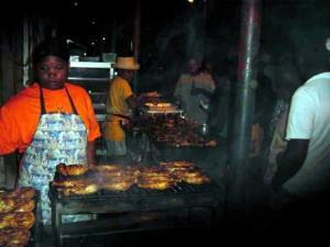 030_St_Lucia_Corettas_Place_Party_2