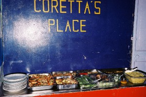 035_St_Lucia_Corettas_Place_Party_7