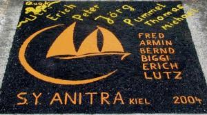 Logo-Horta